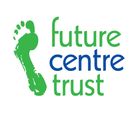 A Future Centre Trust Program